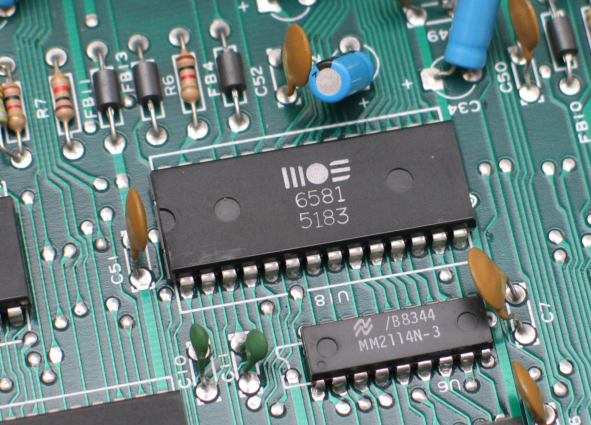 print circuit board factory pcb board pcb assembly \u2013 ubiqutek