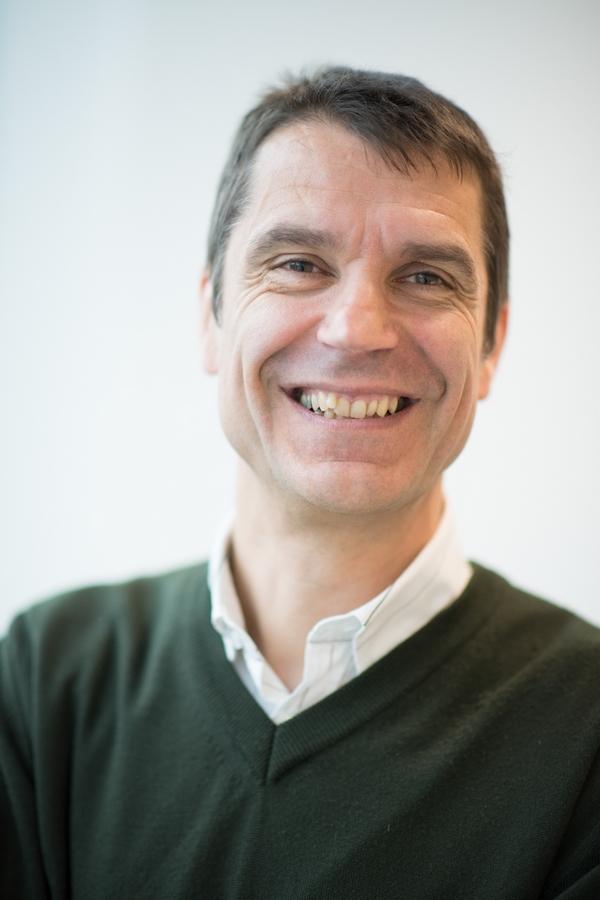 Willem Broekaert